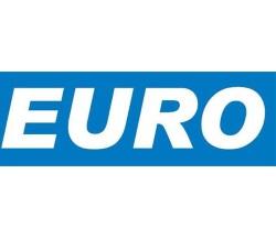 logo Euro Spray Gun