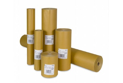papers 3m Masking Paper