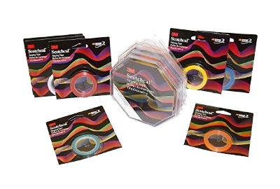 papers 3m paint stripper paper